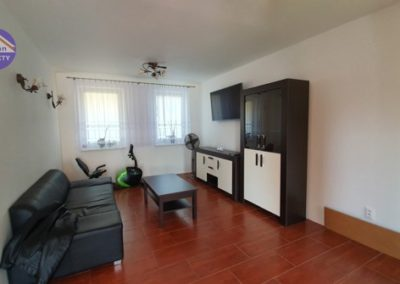 dom predaj JASENOVO OF_m (3)