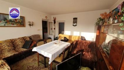 Dom na predaj Rosinky Žilina (2)