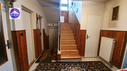 Dom na predaj Rosinky Žilina (5)