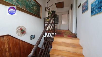 Dom na predaj Rosinky Žilina (6)