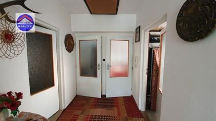 Dom na predaj Rosinky Žilina (8)