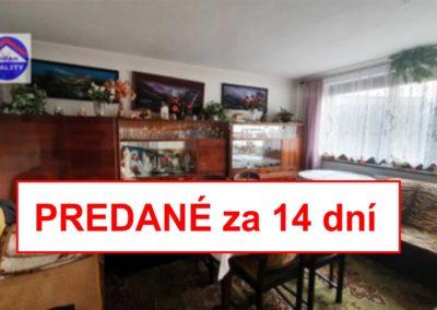 Rosinky_predane