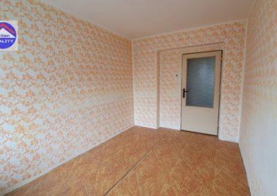 dom na predaj ružomberok_milanreality (1)