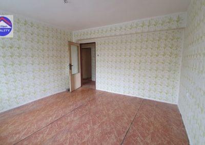 dom na predaj ružomberok_milanreality (2)