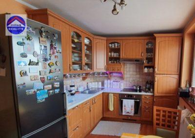 dom na predaj ružomberok_milanreality (8)