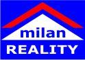 milanreality.sk