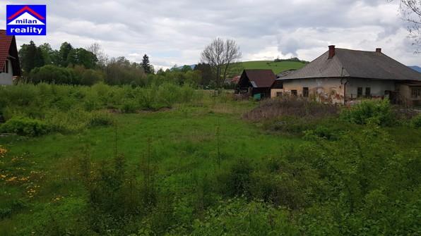 pozemok na predaj LIPTOV_4