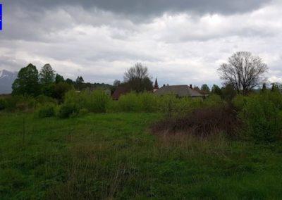 pozemok na predaj LIPTOV_2