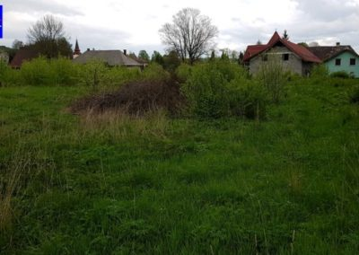 pozemok na predaj LIPTOV_1