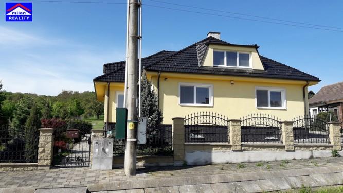 dom na predaj pieštany foto 1